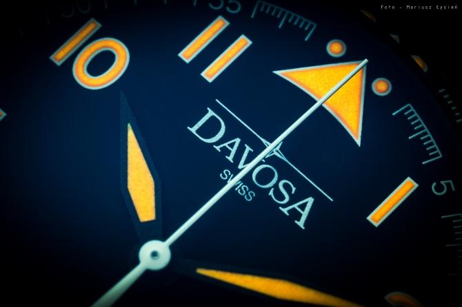 davosa_military_black_sm-14