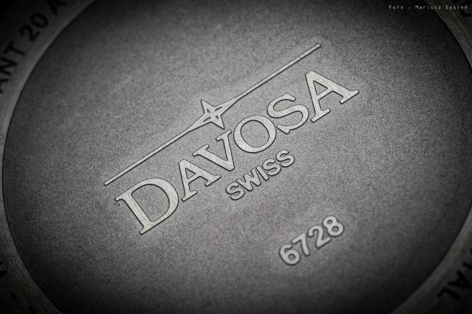 davosa_military_black_sm-15
