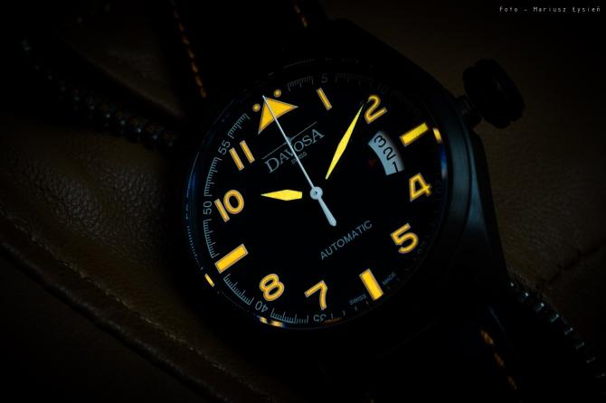 davosa_military_black_sm-18