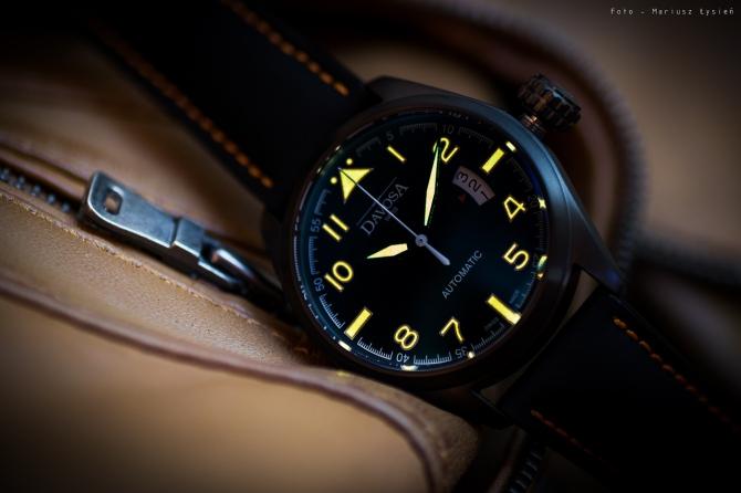davosa_military_black_sm-21