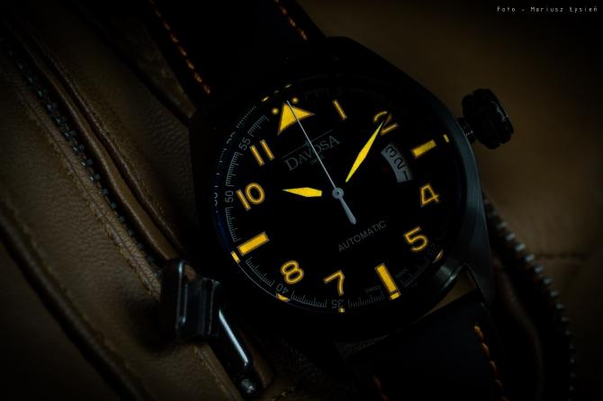 davosa_military_black_sm-8