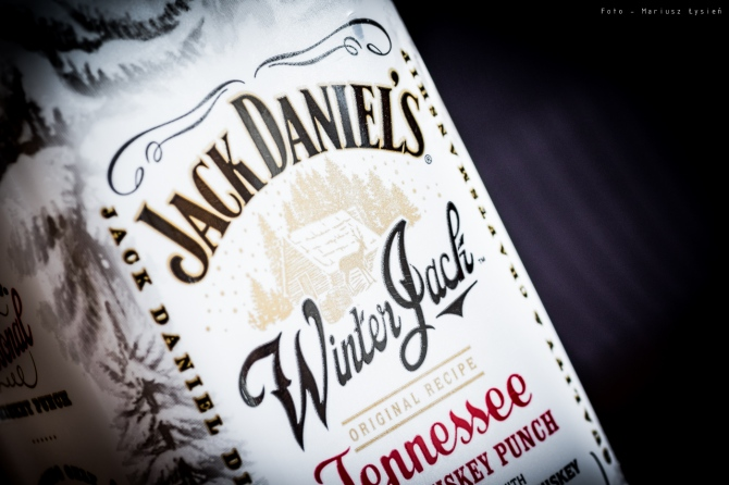 jack_daniels_winter_jack_sm-2
