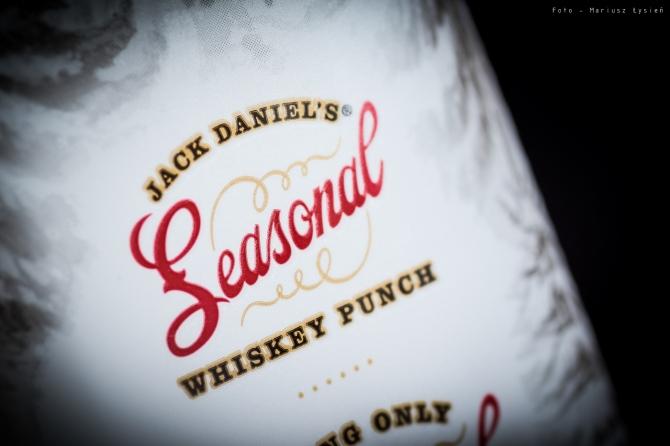 jack_daniels_winter_jack_sm-6