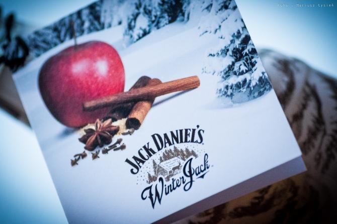 jack_daniels_winter_jack_sm-7