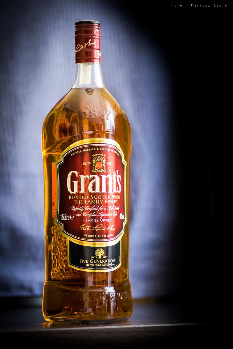 grants_family_reserve_sm-1