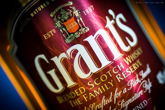 grants_family_reserve_sm-7
