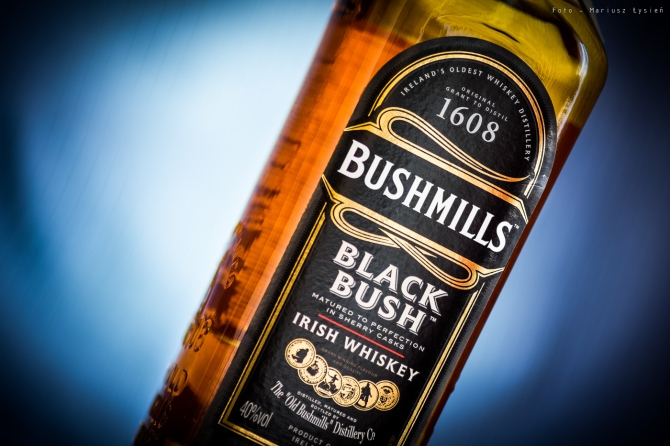 bushmills_black_bush_sm-3