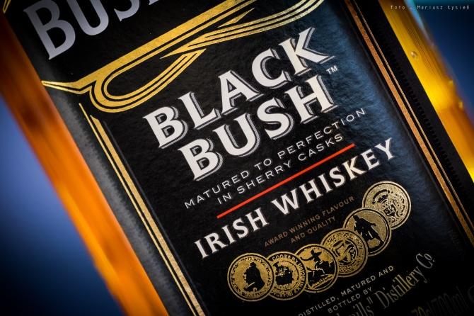 bushmills_black_bush_sm-4