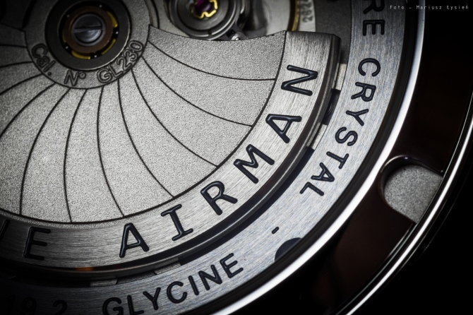 glycine_airman_seven_bksm-5