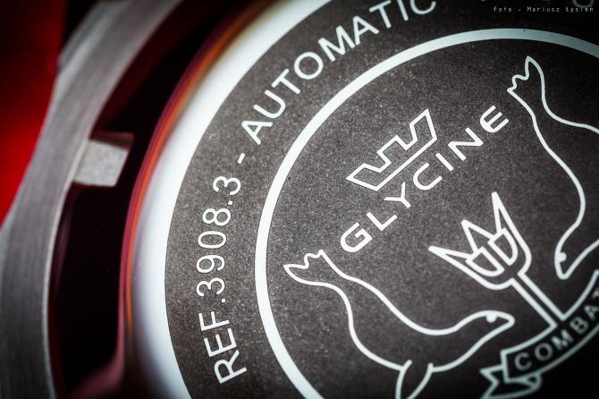 glycine_sub_bksm-15