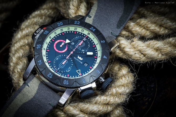 glycine_airman_fighter_sm-2