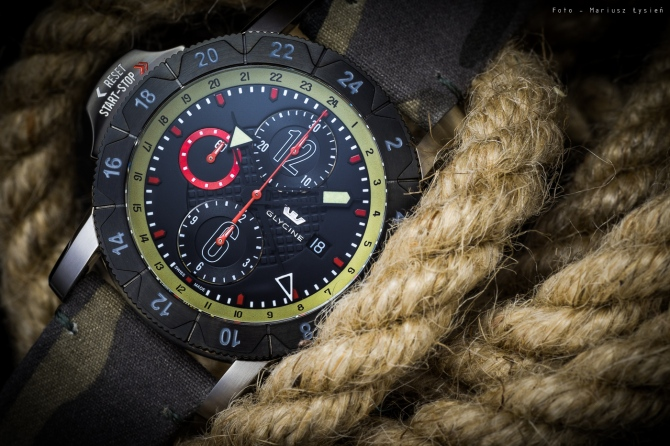 glycine_airman_fighter_sm-20