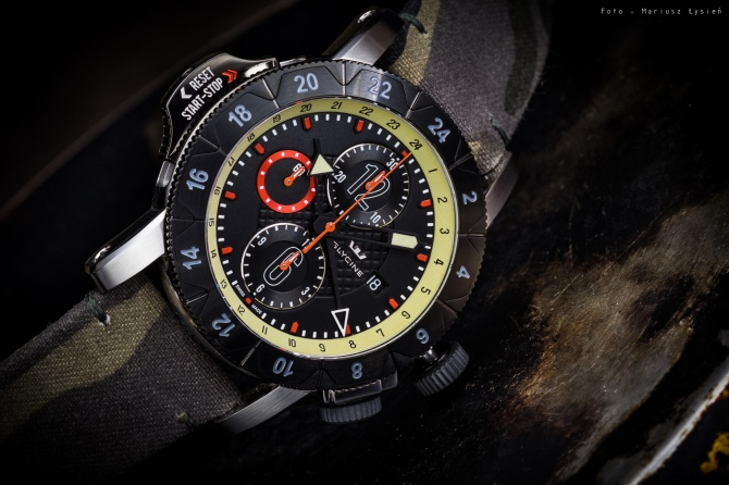 glycine_airman_fighter_sm-24