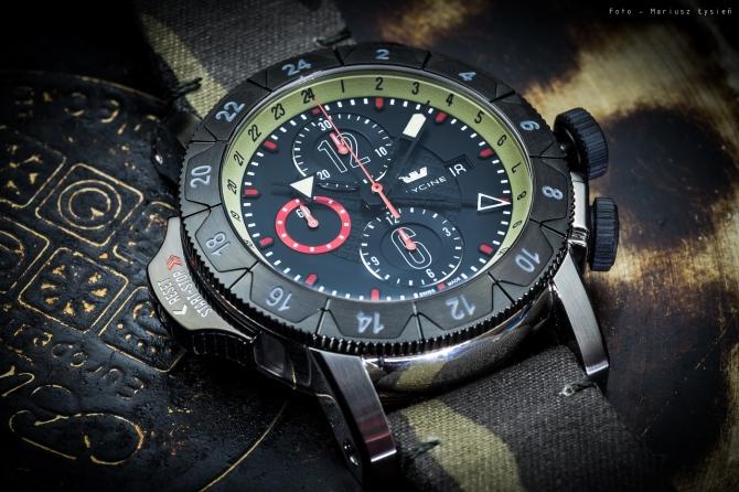glycine_airman_fighter_sm-25