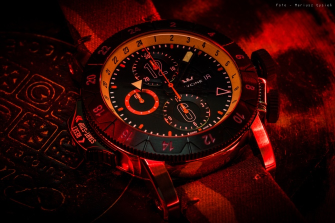 glycine_airman_fighter_sm-26