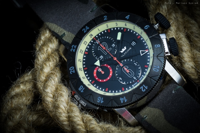 glycine_airman_fighter_sm-3