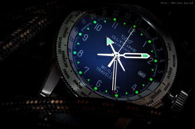 glycine_airman_wordtraveler_sm-5