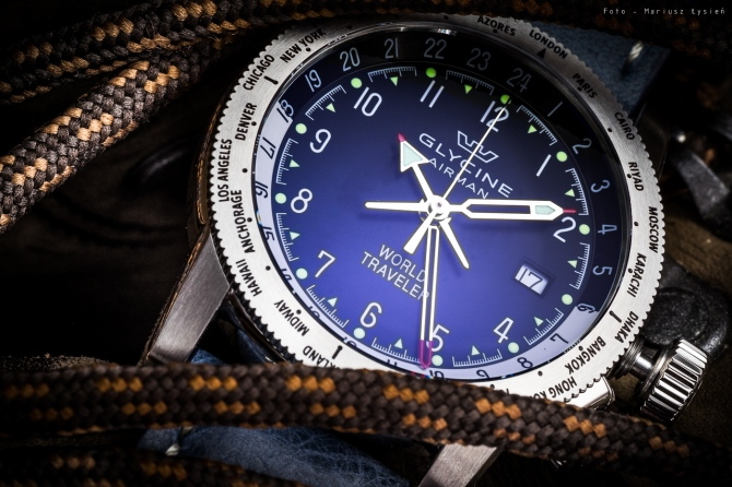 glycine_airman_wordtraveler_sm-6