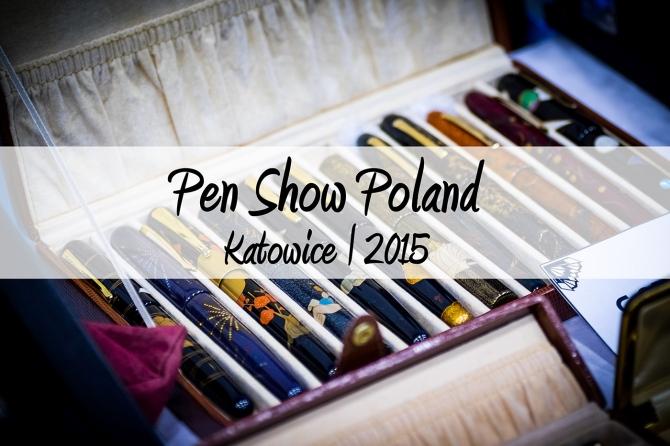 penshowpoland_2015rel