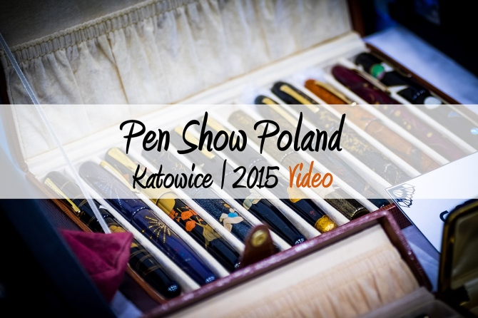 penshowpoland_2015relvid