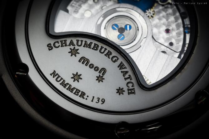 schaumburg_moon_meteorite_sm-24