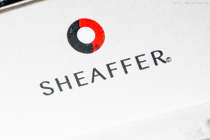sheaffer_giftcol100_sm-11