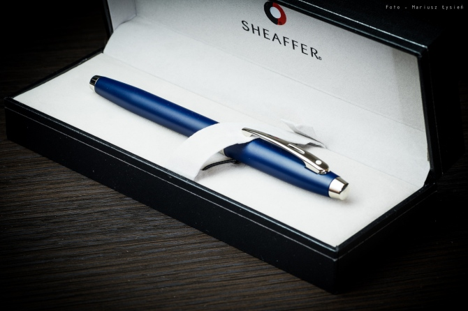 sheaffer_giftcol100_sm-2