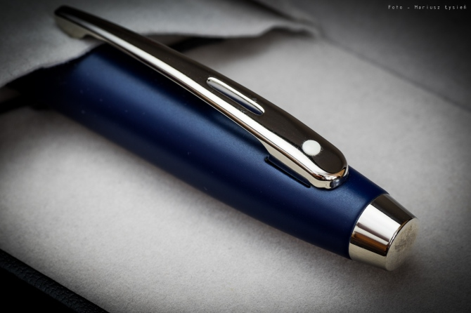 sheaffer_giftcol100_sm-3