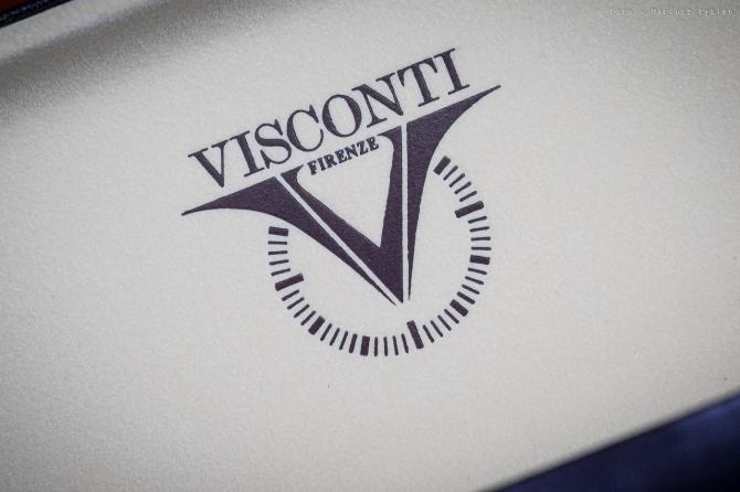 visconti_rembrandt_bkgtsm-10