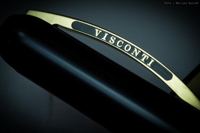 Klips Visconti