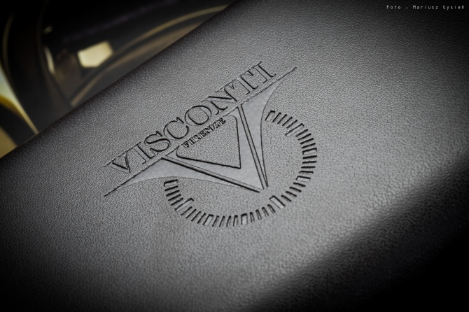 visconti_rembrandt_bkgtsm-9