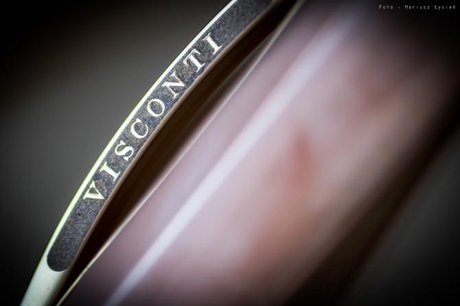 visconti_venus_rosefp_sm-13