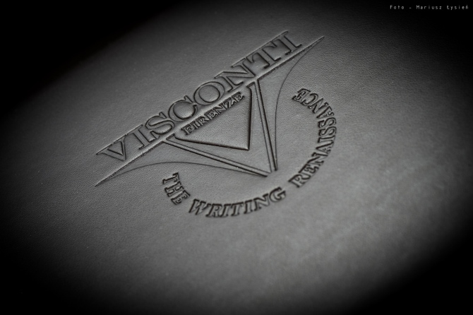 visconti_venus_rosefp_sm-18