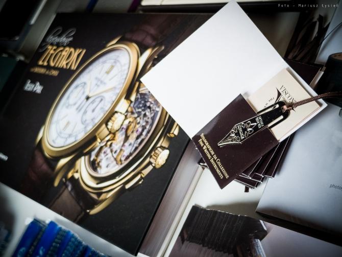 zegarkiipiora_konkurs_sm-2