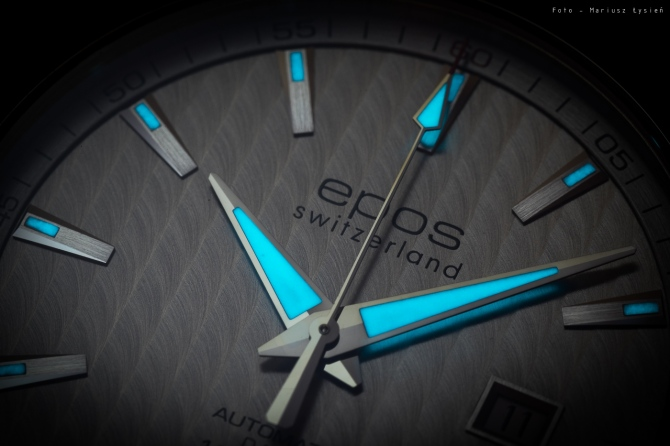 epos_3401slr_sm-10