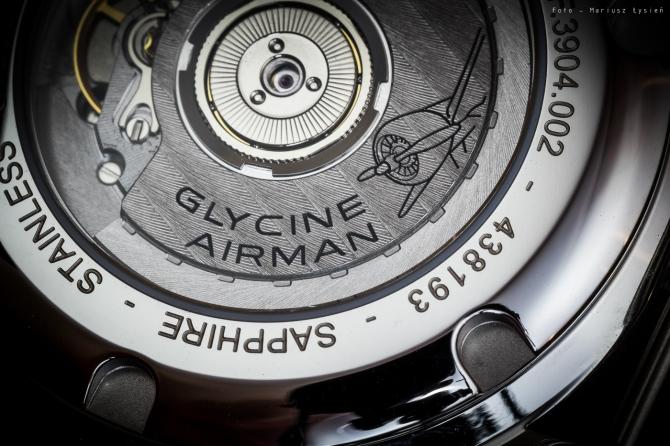 glycine_airman_dc4_sm-9
