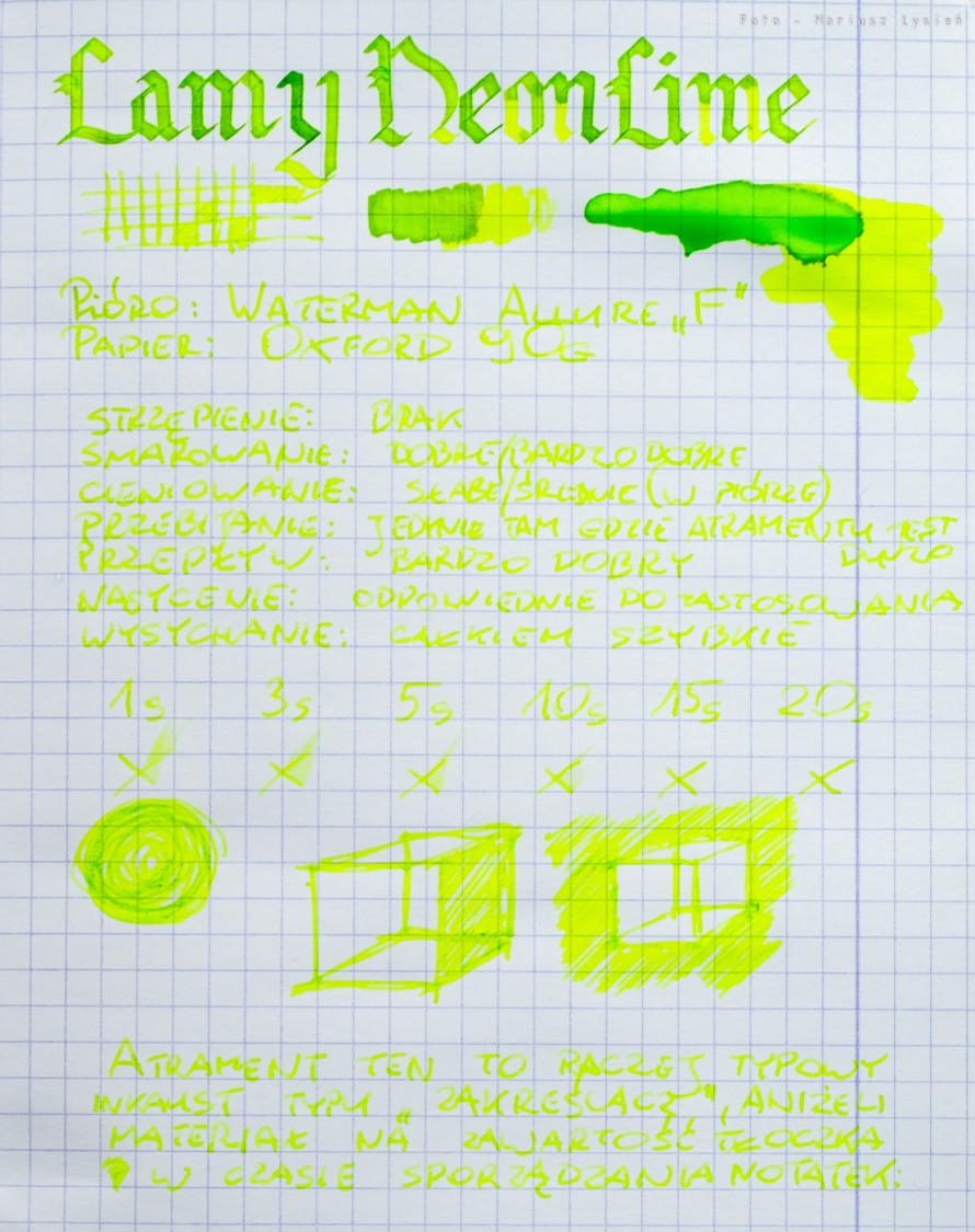 lamy_ink_neonlime_sm-16