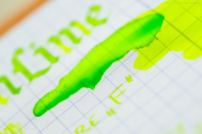 lamy_ink_neonlime_sm-17