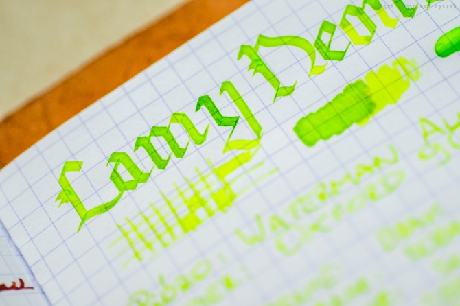 lamy_ink_neonlime_sm-18