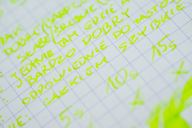 lamy_ink_neonlime_sm-19