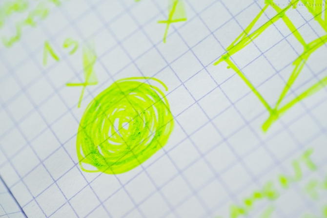 lamy_ink_neonlime_sm-20