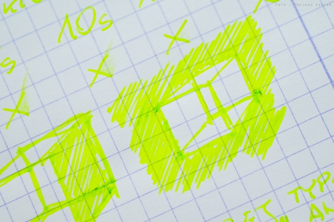 lamy_ink_neonlime_sm-21
