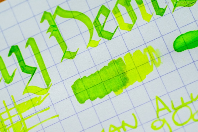 lamy_ink_neonlime_sm-22