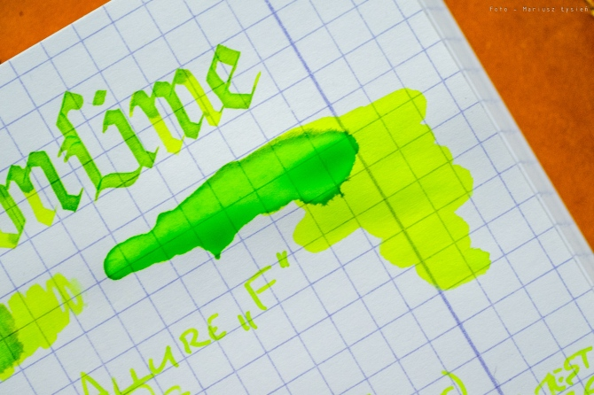 lamy_ink_neonlime_sm-23