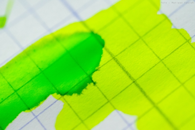 lamy_ink_neonlime_sm-24
