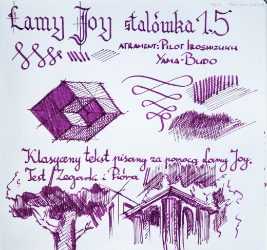 lamy_joy_test_sm-15