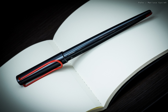 lamy_joy_test_sm-5
