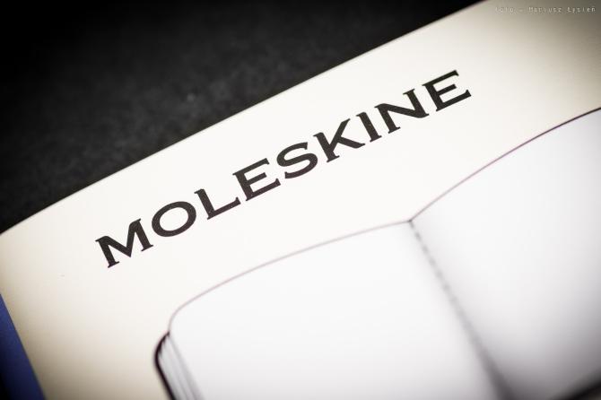 moleskine_sketchalbum_sm-1
