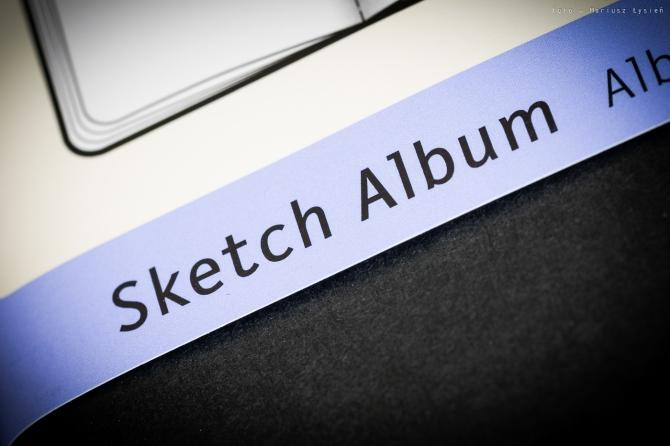 moleskine_sketchalbum_sm-3