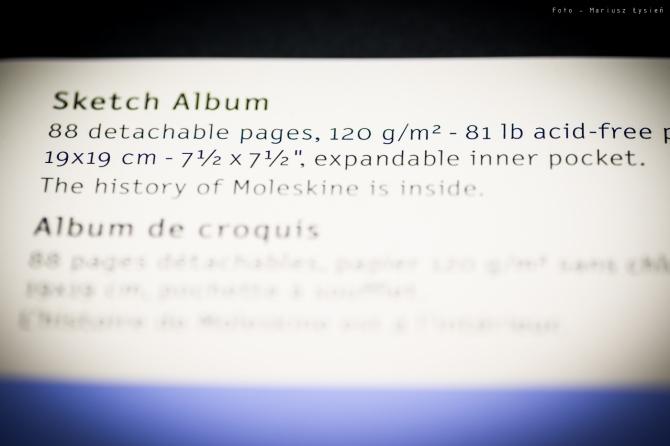moleskine_sketchalbum_sm-5
